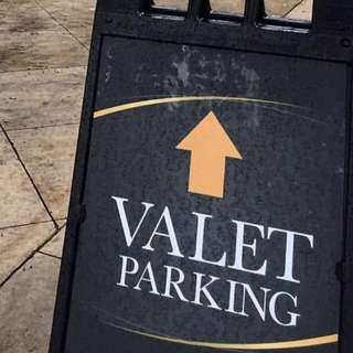 Valets Needed Urgently!!