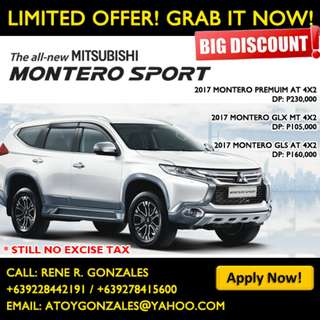 Mitsubishi Cars For Sale