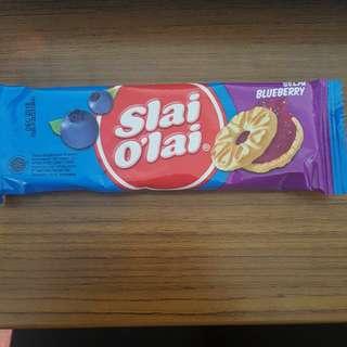Slay Olay