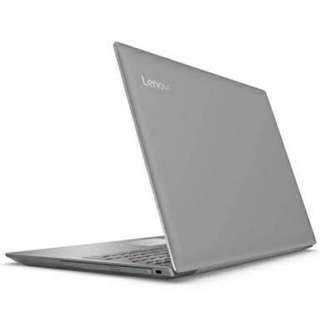 Lenovo Ideapad 320 A9-9420