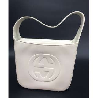 Gucci shoulder bag - Gucci 手袋