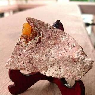 Opal  澳寶 原石 水晶