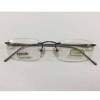[SALE] FILANO FRAMELESS PRESCRIPTION SPECTACLES / WEAR FOR FASHION