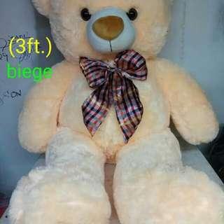 Teddy Bears💕
