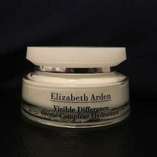 Elizabeth Arden moisture cream 75ml