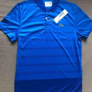 Polo Shirt Lacoste Sport