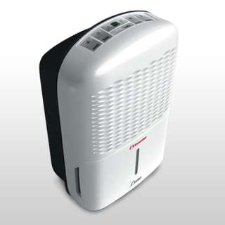 Wts: Inventor dehumidifier (NEW IN BOX)
