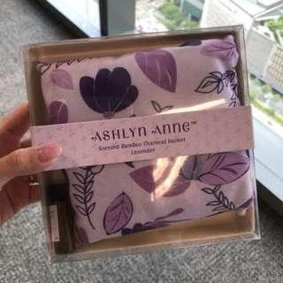 Ashlyn Anne Lavender Sachet