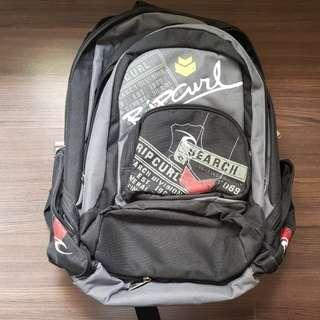 RIPCURL BAG