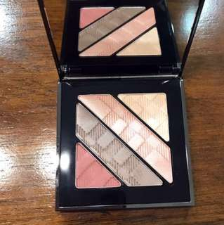 #CNY BIG SALE# Burberry Eyeshadow