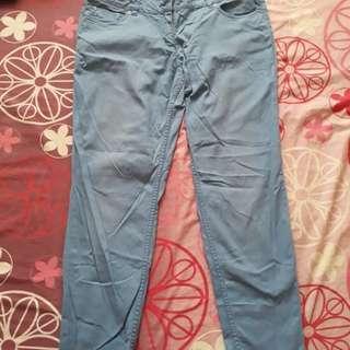 Pants (32)
