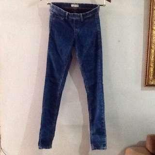 Jeans Pull & Bear