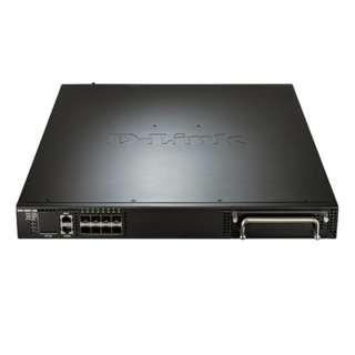 Dlink DXS-3600-16S-SE-LIC