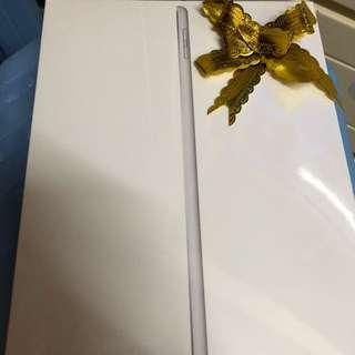 iPad 32GB Silver WiFi
