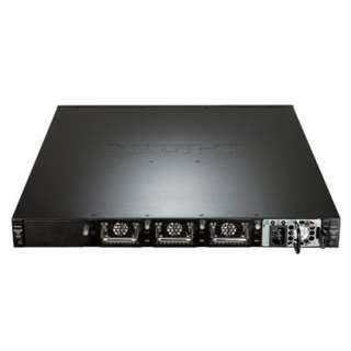 Dlink DXS-3600-32S/EEI
