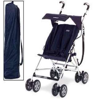 CHICCO Caddy Stroller Lightweight Travelling Umbrella Fold Ikea NEW Rain Cover Stroller Bag Cover