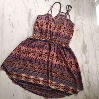 Urban Outfitters Audrey Dress