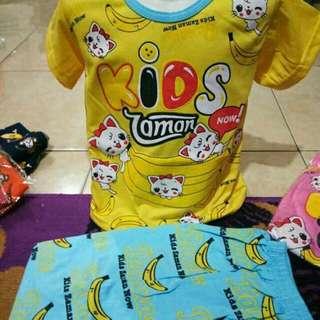 Baju anak2