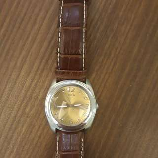 Used Guess Watch