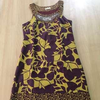 RE-PRICED Promod Dress