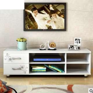 HF TV CABINET #4