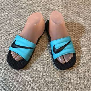Inspired Nike for kids fits 2-8 years old