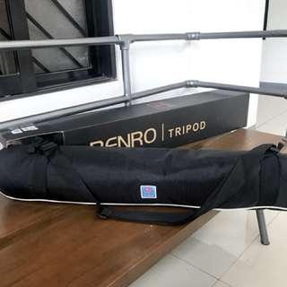 Benro KH25 Tripod