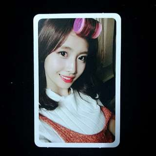 Momo Twicetagram pc