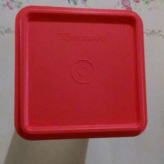 Negotiable... toples kerupuk & snack