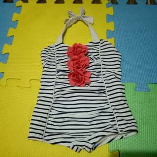Swimwear for Baby(Size 0-12Months)