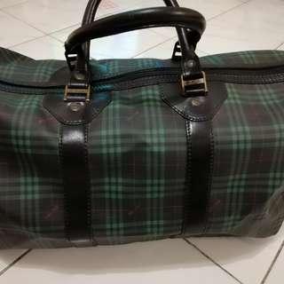 Bag Travel BONIA