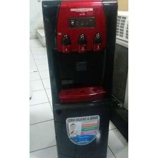 Sanken Dispenser HWD-733 SH