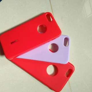 Case iphone 4, 5, 6s