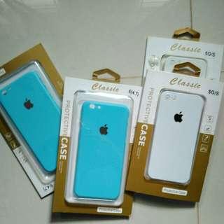 Case iphone 5s 6s