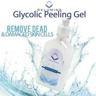 Relumins Glyco PEEL
