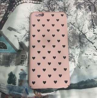 iphone 6+/ 6s+ case