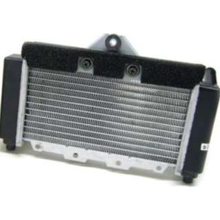 SYM GTS /Joyride 200 RADIATOR