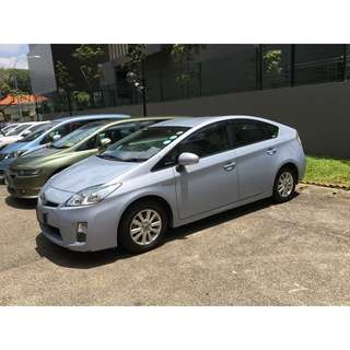 Toyota-Prius *** fr $450.oo only !!!
