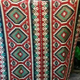 Karpet khas Pakistan