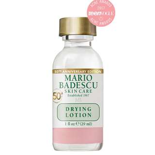 [Out of stock] Mario Badescu Drying Lotion