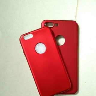 Case iphone 6s, 7+