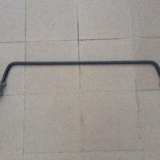 Myvi anti roll bar (passo)