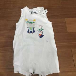 Mothercare One Piece