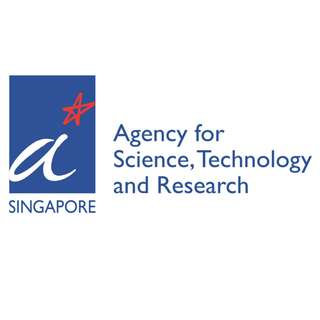 Agency For Science, Technology And Research (A*STAR) Intern Project Management | Biopolis