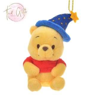 迪士尼 D23expo 維尼熊