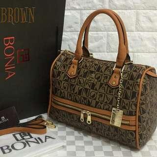 Bonia 2230