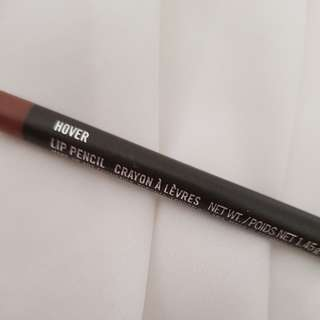 MAC Nude Lip Liner Pencil