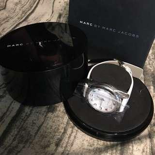 Marc Jacbos 手錶
