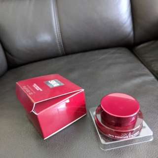 Sk ii eye care cream