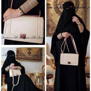 Abaya from arabian